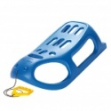 LITTLE SEAL  CHILDRENS SLEDGE